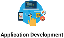 Techno-Pie Application Development service provider