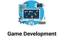 Techno-Pie Game development Service provider