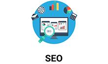 Techno-Pie SEO service provider