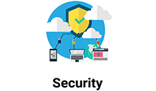 Techno-Pie web and app online security Service provider