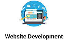 Techno-Pie Website Development service provider